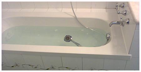 salvini sovrapposizione vasche da bagno e piatti doccia