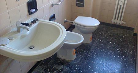 Idraulica vasche da bagno piatti doccia sanitari - Bagno idraulica shop ...