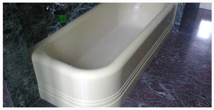 Sovrapposizione Vasche da bagno - trasformazione vasca da bagno in ...